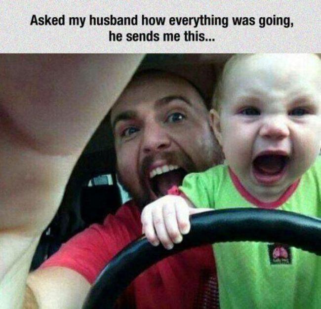 funny memes jokes pictures haha lol via ohsohumorous com 01846