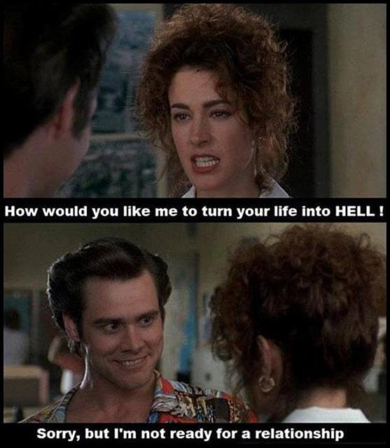 funny-ace-ventura-pictures