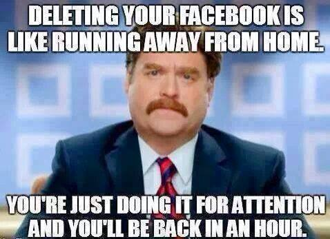 deleting-your-fb
