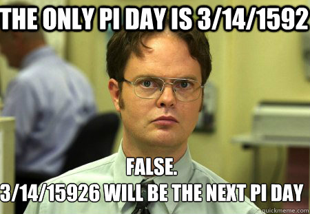false-there-is-more-than-one-real-pi-day