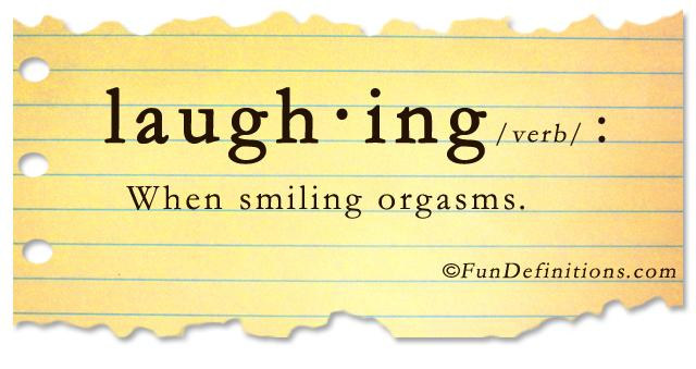Funny-definitions-laughing