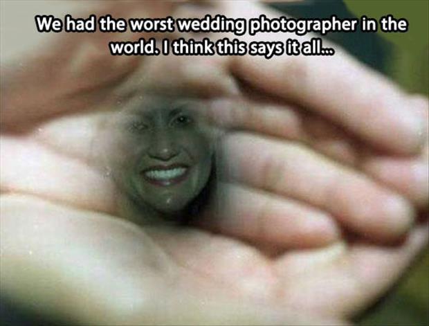 worst-wedding-photographer-in-the-world