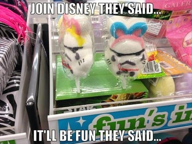 join-disney-they-said
