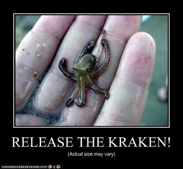 release-the-krackin-demotivational-posters