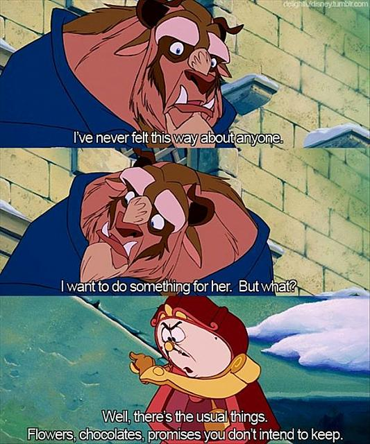 a-beauty-and-the-beast-funny-pictures