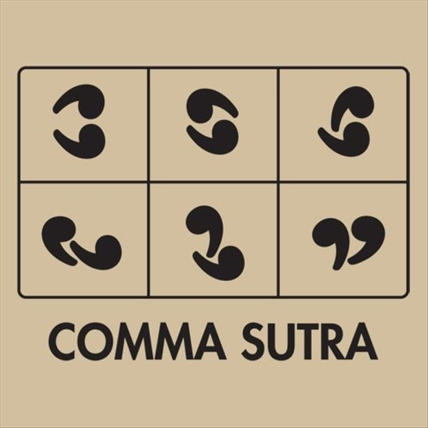 comma-sutra-funny-pictures