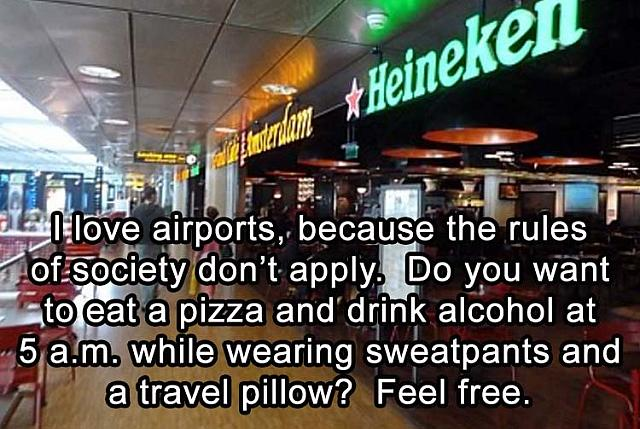 funny-why-i-love-airports