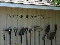 in-case-of-zombies