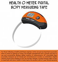 Health-o-meter-Digital-Body-Measuring-Tape