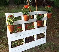 pallets-crafts-ideas-how-to-055