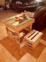 pallets-crafts-ideas-how-to-215