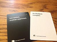 cards-against-humanity-15