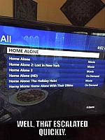 home-alone-movies