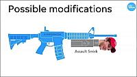 possible-ar15-modifications-maga-hat
