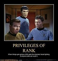 demotivational-posters-star-trek