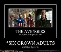 funny-avengers-demotivational-posters