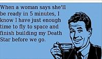 women-logic-funny-pictures-21