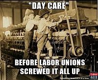 daycare-before-labor-unions