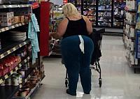 1010896421 People Of Walmart Part 55