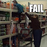 parent-fail - Copy