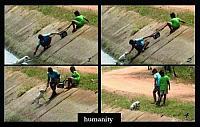 faith-in-humanity-11 - Copy (2)