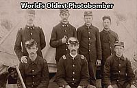 worlds-oldest-photobomber