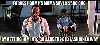 forrest-gump-getting-into-college-the-old-fashioned-way
