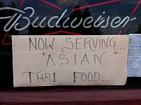 quotation-marks-asian-thai-food