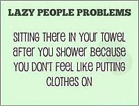 lazy-people-problems
