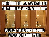 funny-pooping-at-work