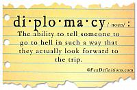 Funny-definitions-diplomacy