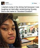 crying-in-the-dining-hall