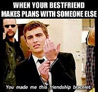 friendship-bracelet