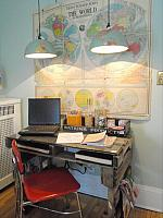 desk-made-from-a-used-pallet