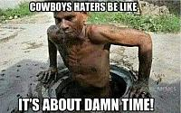 cowboy-haters-sewer-pipe