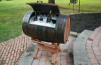 uses-for-old-barrels-4