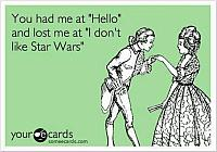 funny-star-wars-quotes1