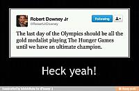 funny-twitter-quotes-olympic-games