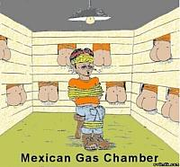 Mexican-Gas-Chamber