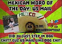 mwotd-us-mail