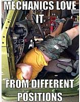 mechanics-love-it-in-different-positions