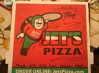 funny-pizza-boxes-14