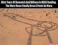 After-Years-Of-Research-And-Billions-In-NASA-Funding-We-Finally-Drew-A-Penis-On-Mars