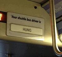 a-funny-bus-signs