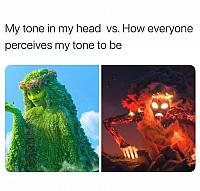 my-tone-vs-how-others-hear-me