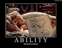 The-Ability