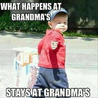 a-what-happens-at-grandmas-house-funny-kids