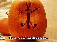 this-is-my-new-favorite-pumpkin-carving