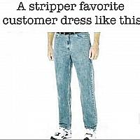 a-strippers-favorite-customer-dresses-like-this