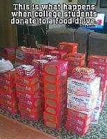 This-is-what-happens-when-college-students-donate-to-a-food-drive1